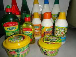 PANEX All New Products